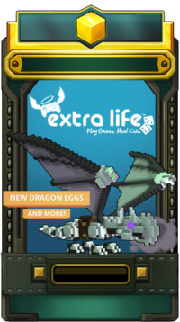 Ui store pack extra life