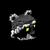 Cat Bandit small