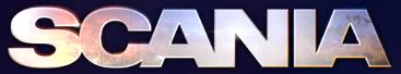 File:Logo STDS.png