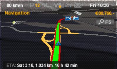 File:Navigator.png