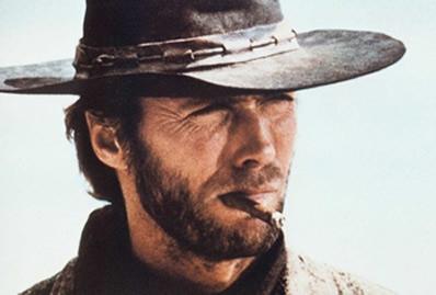File:Clint.jpg