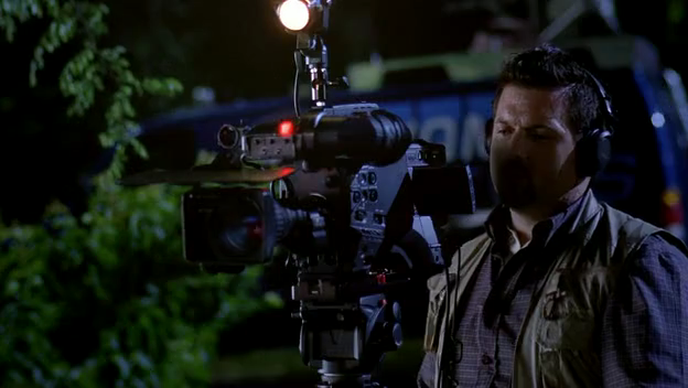 File:Camera man.png