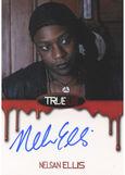 Card-Auto-t-Nelsan Ellis