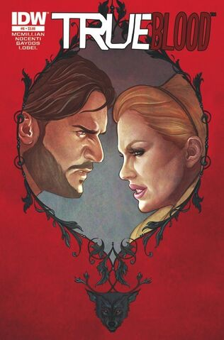 File:True-blood-comic-og-8.jpg