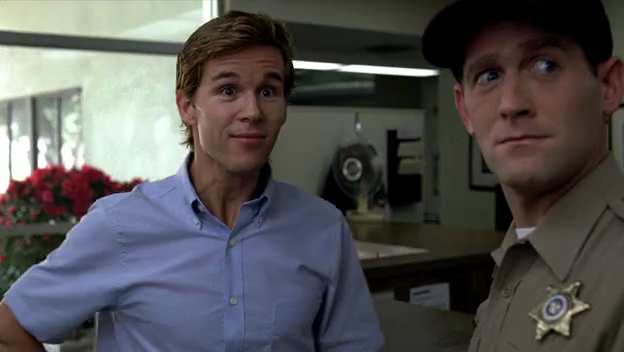 File:Jason and Kevin.png