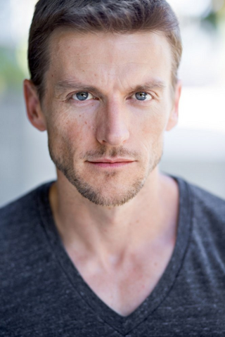 File:GideonEmery.png