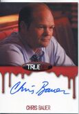 Card-Auto-t-Chris Bauer