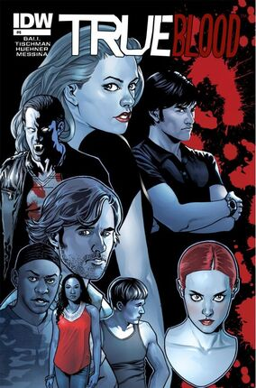 True-blood-comic-6a