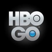 Logo-HBO GO