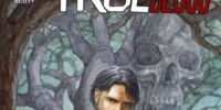 Comic Book Series - Ongoing 10