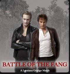 File:Battleoffangbanner.jpg