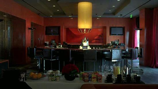 File:Hotel Carmilla 17.JPG