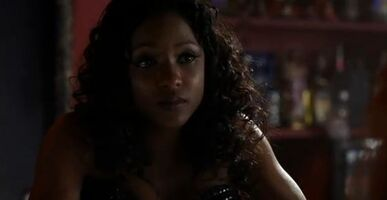 Rutina-Wesley-as-Tara-Thornton-True-Blood-Season-5-HBO-590x305