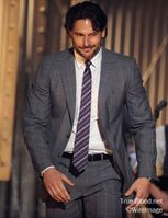Normal JManganiello KBauer NewNowNext 305