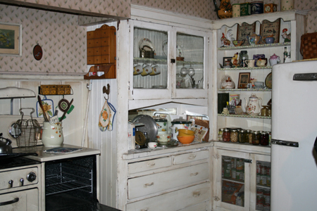 File:Kitchen1.png