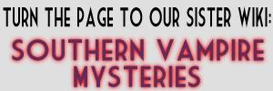 File:SVM sister banner.jpg