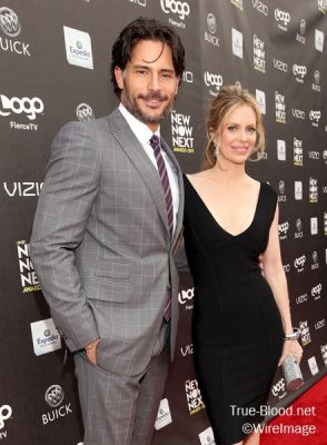 File:Normal JManganiello KBauer NewNowNext 300.jpg