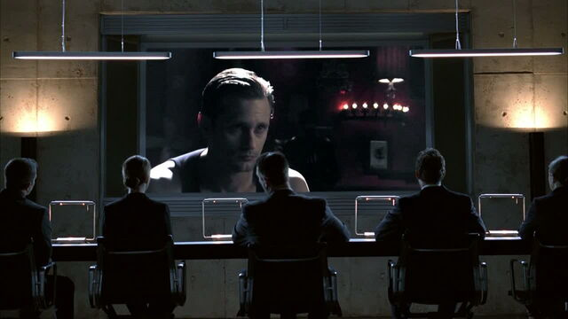 File:3x09 -the authority watching eric's confession.jpg