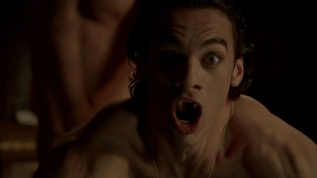 File:3x08 - talbot reacting to his eminent death.jpg