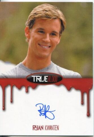 File:Card-Auto-t-Ryan Kwanten.jpg