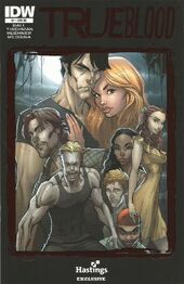 Cover1 5