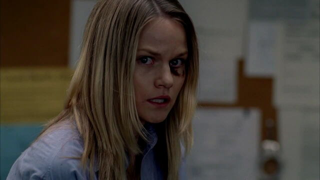 File:3x09 -crystal eyeing her cousin in the sheriffs office.jpg