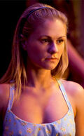 True-blood-season 4-sookie-stackhousepromo