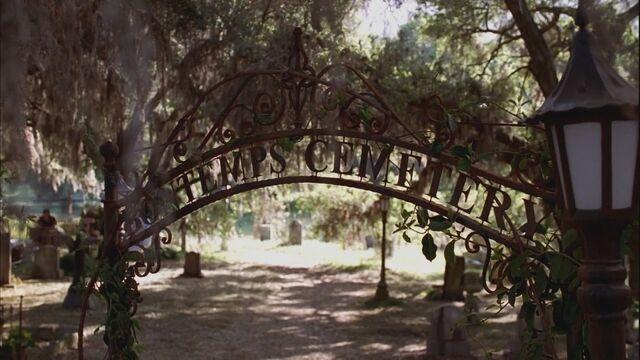 File:CemeterySign.jpg