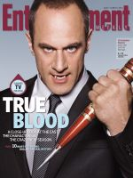 File:Ew cover4.jpeg
