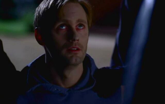 File:'True Blood' Season 4, Episode 6(10).jpg