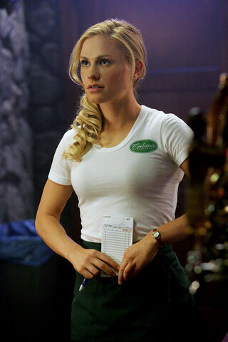 File:Sookie-stackhouse.jpg
