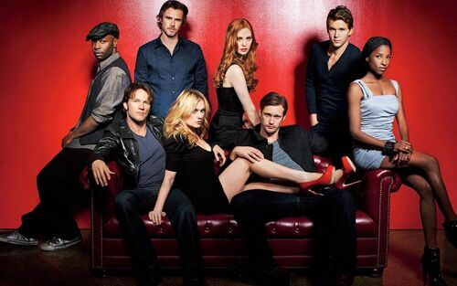 True-blood-season-7-will-be-its-last