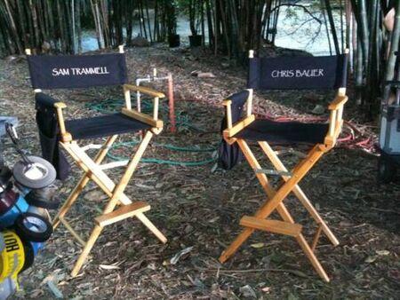 Sam-chris-chairs