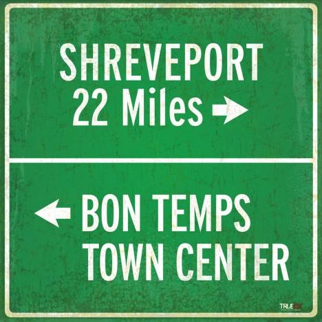 File:Logo-22 miles to Shreveport.png