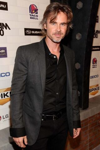 File:Sam-trammell-2010-spike-scream-awards-10172010-11-430x643.jpg