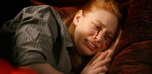 File:Jessica-crying.jpg