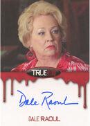 Card-Auto-t-Dale Raoul