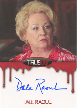 File:Card-Auto-t-Dale Raoul.jpg