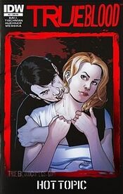 True-blood-comic-3re3