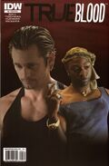 True-blood-comic-5ri-b