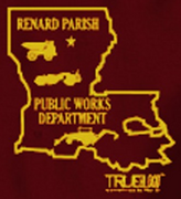 Logo-location-renard parish