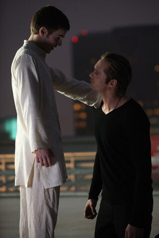 File:Godric-and-Eric-Northman1.jpg