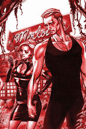 True-blood-comic-tl-3-re