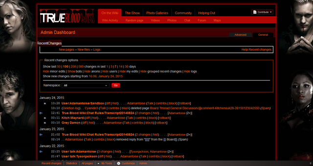 File:Adamantoise-Missing thread.png