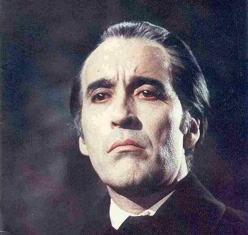File:Dracula-ChrisLee.jpg
