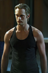 Eric-true-blood