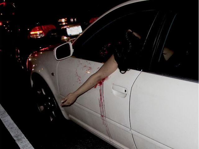 File:Vk-car-jacked-03.jpg