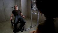 Eric torture 5x2