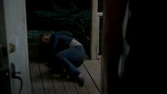 Hoyt resends Jessica