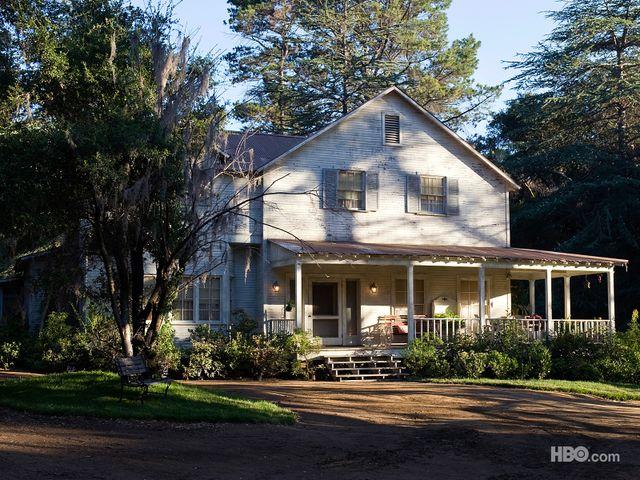 File:Stackhouse Home.jpg